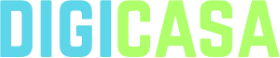 DIGICASA AG Logo